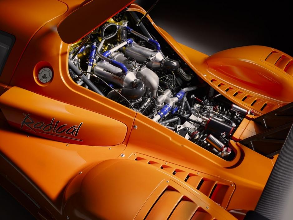 Radical_Engine-940x705.jpg